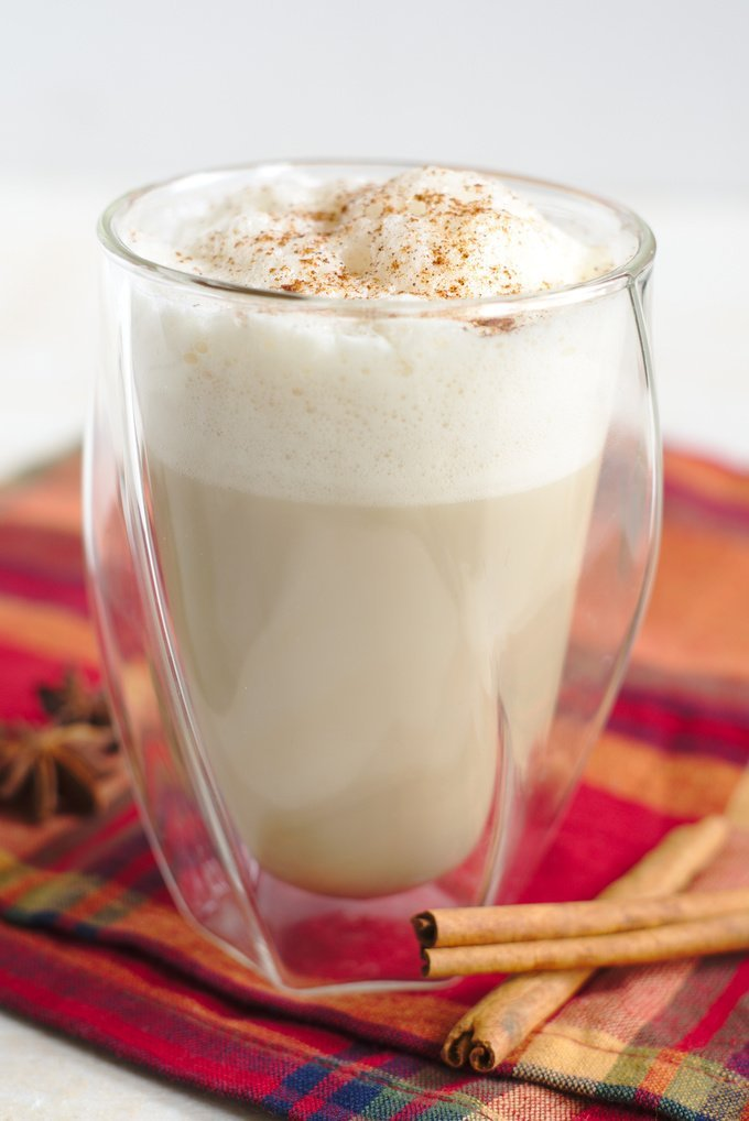 Starbucks Copycat Recipe